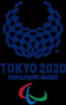 New_2020_Summer_Paralympics_Emblem.svg